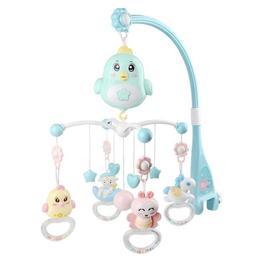 carusel-muzical-pentru-pat-sweet-birdie-1.jpg