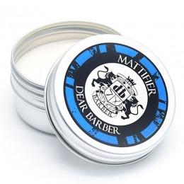 Crema Matifianta pentru Modelare - Dear Barber Mattifier 20 ml