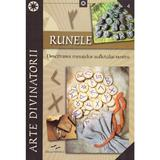 Runele, editura Prestige