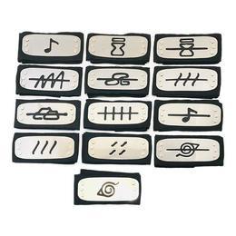 kit-13-bandane-cap-naruto-simboluri-metalice-negru-argintiu-1.jpg