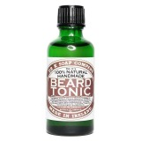 Tonic pentru Barba - Dr K Soap Company Beard Tonic 50 ml