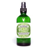 Tonic Aromat pentru Barba - Dr K Soap Company Woodland Spice Beard Tonic 100 ml