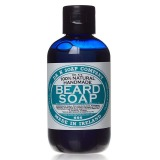Sapun pentru Barba - Dr K Soap Company Beard Soap 100 ml