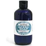 Sapun pentru Barba - Dr K Soap Company Beard Soap 250 ml