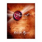 Secretul (cartonat) - Rhonda Byrne, editura Adevar Divin