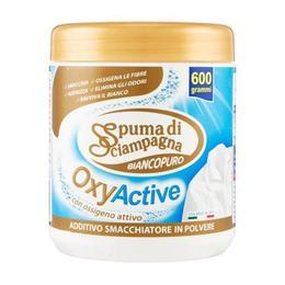 pudra-pentru-indepartat-pete-spuma-di-sciampagna-bianco-puro-oxyactive-600g-1.jpg