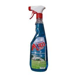 detergent-de-geam-marco-glass-1.jpg