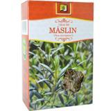 Ceai de Maslin Stef Mar, 50 g