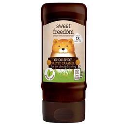sirop-de-ciocolata-cu-caramel-sarat-choc-shot-sweet-freedom-320-g-1626697542964-1.jpg