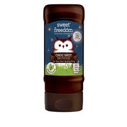 sirop-de-ciocolata-cu-brownie-choc-shot-sweet-freedom-320-g-1626697435566-1.jpg