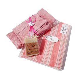 prosop-plaja-set-prosop-hamam-sarayli-roz-1-sapun-organic-de-ghimbir-120-gr-1.jpg