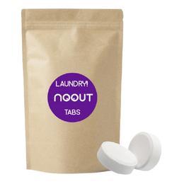 detergent-tablete-cu-ulei-esential-de-lavanda-noout-24-buc-1626847299657-1.jpg