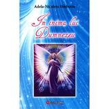 In inima lui Dumnezeu - Adela-Nicoleta Simbotin, editura Firul Ariadnei