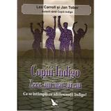 Copiii Indigo. Zece ani mai tarziu - Lee Carroll, Jan Tober, editura For You