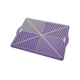 scurgator-universal-pentru-bucatarie-violet-1.jpg