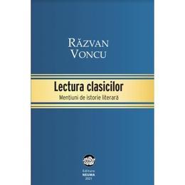 lectura-clasicilor-razvan-voncu-editura-neuma-1.jpg