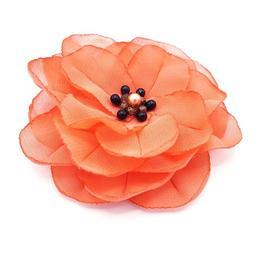 agrafa-par-floare-coral-handmade-eva-zia-fashion-1.jpg