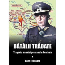 batalii-tradate-hans-friessner-editura-miidecarti-1.jpg