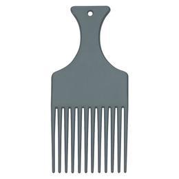 pieptene-afrostyle-pentru-frizerie-barber-coafor-sinelco-1.jpg