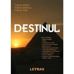 destinul-tudorie-stefa-tudorie-stefan-jr-tudorie-vlad-1.jpg