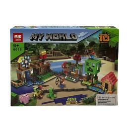 set-de-constructie-lego-minecraft-my-world-187-piese-1.jpg