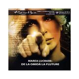 CD Marea Lucrare: De la Omida la Fluture - Ramtha, editura Multicart