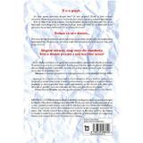 Cand Ti S-A Gresit - Erwin W. Lutzer, editura Casa Cartii