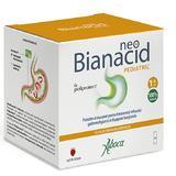 NeoBianacid Pediatric Acid&Reflux Aboca, 36 plicuri