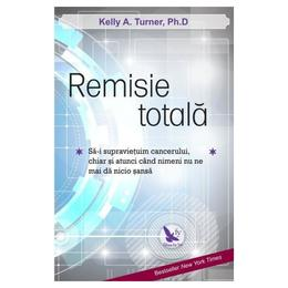 remisie-totala-kelly-a-turner-editura-for-you-1.jpg