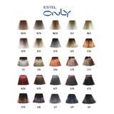 vopsea-gel-permanenta-pentru-par-estel-only-1-0-negru-clasic-115ml-2.jpg