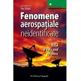 Fenomene aerospatiale neidentificate - Yves Sillard, Pro Editura Si Tipografie