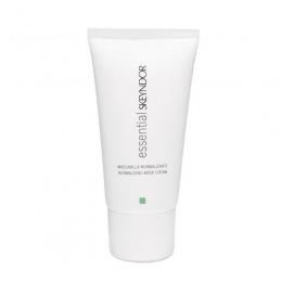 Crema Masca Echilibranta - Skeyndor Essential Normalising Mask Cream 50 ml