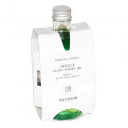 Ulei Esential de Neroli - Skeyndor Spa Senses Oriental Senses Neroli Croma-Senses Oil 100 ml