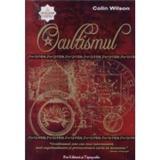 Ocultismul - Colin Wilson, Pro Editura Si Tipografie