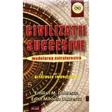 Civilizatii succesive - Emilian M. Dobrescu, editura Triumf
