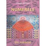 Numerele - Gheorghe Bozocea, editura Transilvania Expres