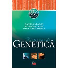 dictionar-de-genetica-daniela-neagos-ruxandra-cretu-dana-maria-mierla-editura-all-1.jpg