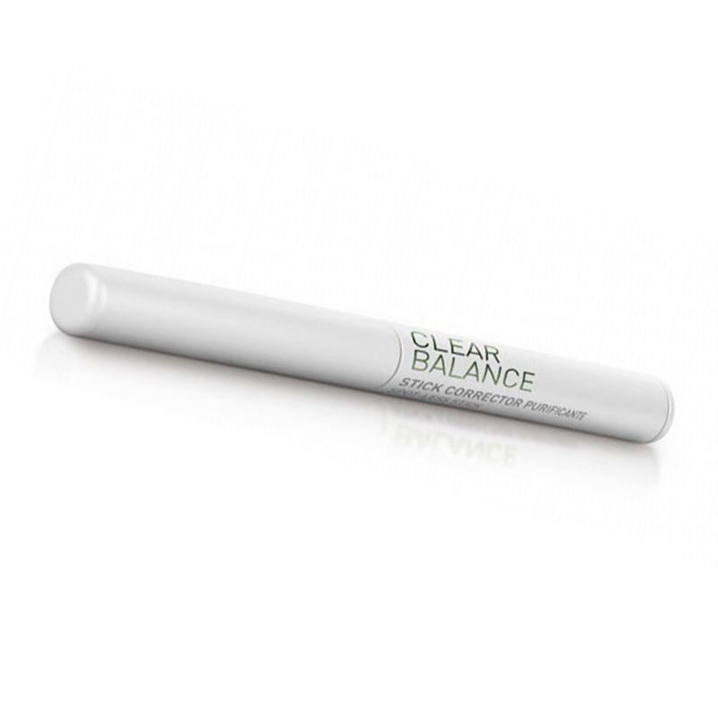 Stick Corector Anti-Acneic - Skeyndor Clear Balance Spot-Less Stick
