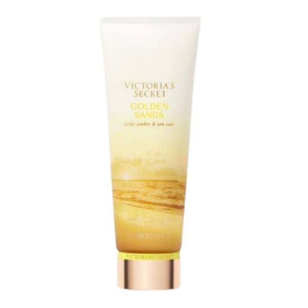 Lotiune, Golden Sands, Victoria's Secret, 236 ml image0