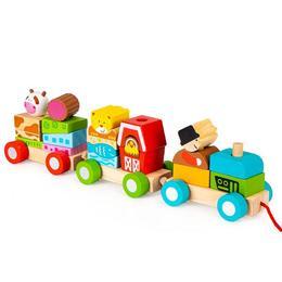 trenulet-modular-din-lemn-ecotoys-1.jpg