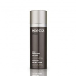 Ser Energizant Antirid - Skeyndor Men Energizing Anti-Age Serum 30 ml