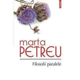 filosofii-paralele-marta-petreu-editura-polirom-1.jpg