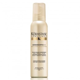 Spuma pentru Par Fin - Kerastase Densifique Densimorphose Treatment Mousse 150 ml