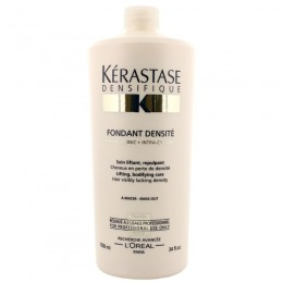 Balsam de Regenerare - Kerastase Densifique Fondant Densite Conditioner 1000 ml