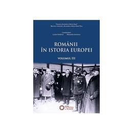 romanii-in-istoria-europei-vol-3-marusia-cirstea-sorin-liviu-editura-cetatea-de-scaun-1.jpg