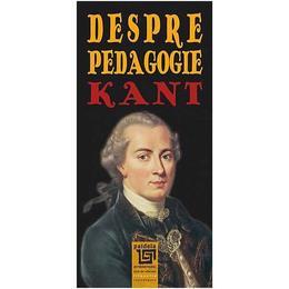 despre-pedagogie-kant-editura-paideia-1.jpg