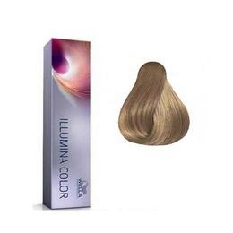 vopsea-permanenta-wella-professionals-illumina-color-nuanta-7-81-blond-mediu-albastru-cenusiu-1593603669789-1.jpg