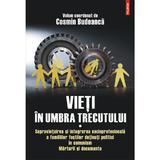 Vieti in umbra trecutului vol.1 - Cosmin Budeanca, editura Polirom