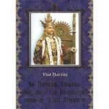 Io, Stefan Voievod, din mila Lui Dumnezeu, Domn al Tarii Moldovei - Vlad Zbarciog, editura Silvius Libris