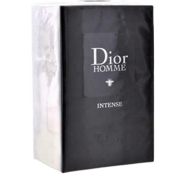 Apa de Parfum Christian Dior Homme Intense, Barbati, 50 ml